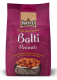 Natco Crunchy Coated Balti Flavour Peanuts